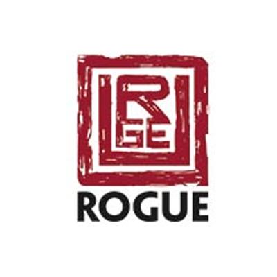 Rogue Homewares